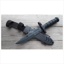 Columbia USA 1378A Hunting Knife: Best Price in Malaysia