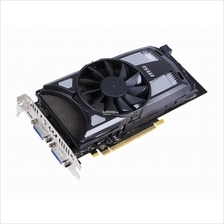 GTX 650 GTX650 750ti GTX750ti GTX 750 ti Gaming Graphic Card GPU GDDR5