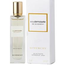 Original Perfume Givenchy Eau Demoiselle EDT 15ml