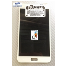 ORIGINAL Samsung Galaxy Note 1 LCD N7000 with Touch Screen