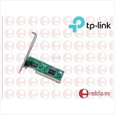 10/100M PCI Network Interface Card