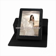 Asus Memo Pad Smart 10 ME301T 360 Degree Rotation Case