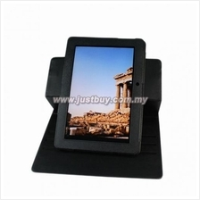 ASUS Transformer Infinity TF700 360 Degree Rotation Leather Case