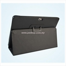 ASUS Transformer Pad Infinity TF700 Leather Case - Black