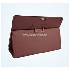 ASUS Transformer Pad Infinity TF700 Leather Case - Brown
