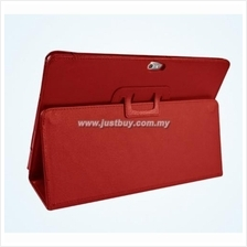 ASUS Transformer Pad Infinity TF700 Leather Case - Red