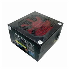 AVF 550W Power Supply (PS550-F12R)