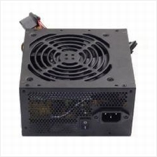 AVF Aerocool Power Supply 650w  (AF-650)
