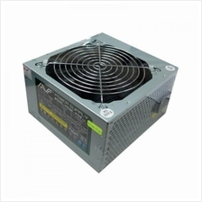 AVF 500W Power Supply (PS500-F12B)