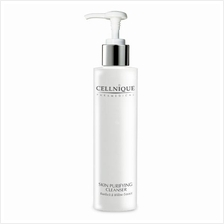 Cellnique Skin Purifying Cleanser 120ml