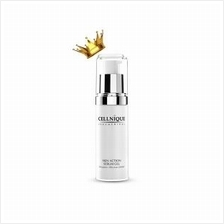 Cellnique Skin Action Sebum Gel 15ml / 30ml -Clear Blackheads