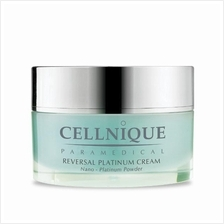 Cellnique Reversal Platinum Cream 30g