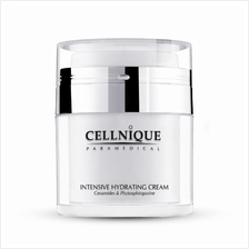 Cellnique Intensive Hydrating Cream 50g