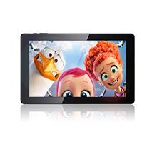 "Fusion5 10.6 "" Android Tablet PC - 2GB RAM, Full HD, Android 6.0"