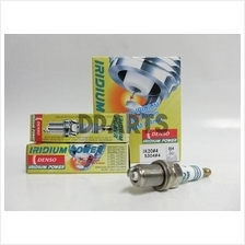 Original DENSO IRIDIUM POWER IK20 Spark Plug ## Special Offer ##