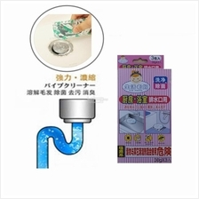 Online Sale 3 Pack Automatic Tub Cleaner for Toilet and Tank Cleaner