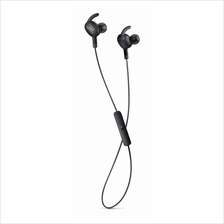 (PM Availability) JBL Everest 100BT In-ear Wireless Headphones
