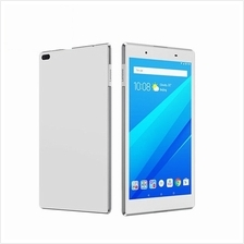 Lenovo Tab 4 8504X - White (8inch / Quad Core / 2GB / 16GB / Android 7