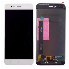 BSS Xiaomi Mi A1 5X Lcd + Touch Screen Digitizer Sparepart