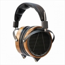 (PM Availability) Audeze LCD-2 the original high-performance planar