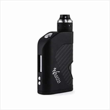 Original Council of Vapor Wraith 80W Squonker Kit (New Arrival!!)