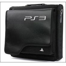 PS3 Slim Bag / Playstation 3 Slim Travel Carry Bag