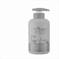 The Pure I 'm Kids Soft Shampoo 300ml