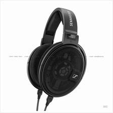 Sennheiser HD 660 S . Audiophile Headphones Over-ear Open Dynamic