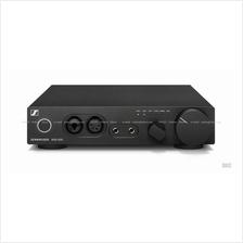 Sennheiser HDV 820 . Digital Headphones Amplifier Acoustic Performance