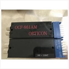 OPTICON OCF-861AM AMPLIFIER