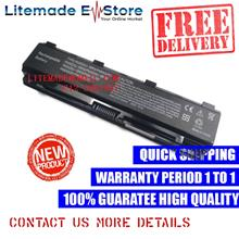 NEW Toshiba R945 S855 S870 S800 S840 P800 L845 L840 Laptop Battery