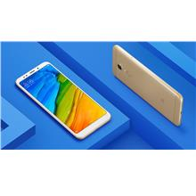 XIAOMI REDMI 5 (5.7' FULLVIEW| 2GB/3GB RAM | FAST CHARGING) NEW MODEL!
