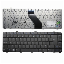 Dell Vostro V13 V13Z V130 Latitude L13 Series Laptop Keyboard