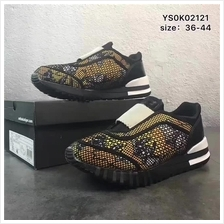 ONITSUKA TIGER SPORT SHOES LEISURE SHOES JOGGING SHOES DRIVING SHOES