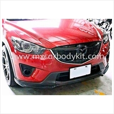 mazda cx 5 body kit spoiler end 12 29 2018 4 15 pm. Black Bedroom Furniture Sets. Home Design Ideas