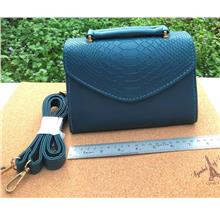 Brand New Women Handbag (PU)