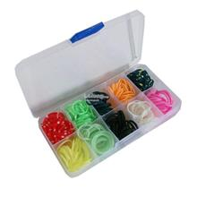 Rainbow Loom Refill Pack 350PB280