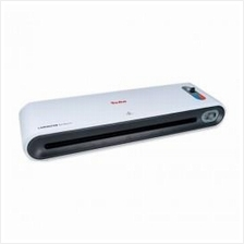 Geha Laminator Home & Office A3 BASIC G06 03