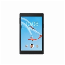 Lenovo Tab 4 8504X - Black (8inch / Quad Core / 2GB / 16GB / Android 7
