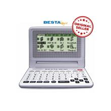 Besta Dictionary MD221