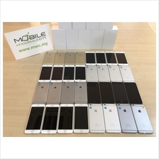 USED APPLE IPHONE 6+ 16GB 64GB 128GB I DIJAMIN HARGA BORONG WWW.MWC.MY