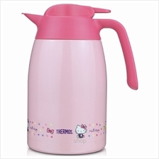 Thermos Hello Kitty 1.50L L &C Stainless Steel Carafe - THV-1501KT(P)