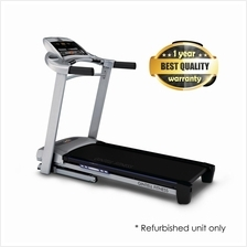 *9.9 SALE* GINTELL FT3Plus CyberAIRPlus Treadmill(Refurbished))
