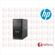 HP ProLiant Server ML30 Gen9 v6