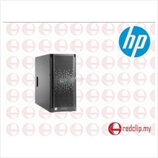 HPE ProLiant ML150 Gen9 (E5 -26xx v4)