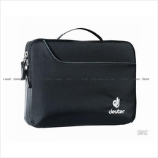 Deuter Laptop Case 17' - black - Daypack - Laptop