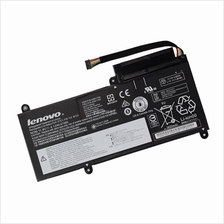 Lenovo ThinkPad E450 E450C E455 E460 E460C 45N1752 Battery