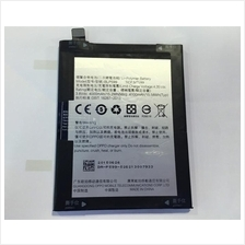 OEM for OPPO R7 Plus R7+ BLP599 Battery Service