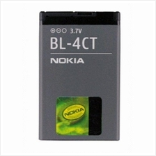 BL-4CT Battery for Nokia 2720f, 2720 fold, 2720a, 5310 XpressMusic