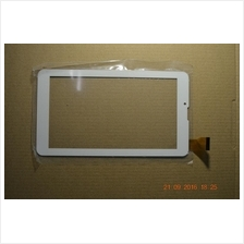 Tablet Intel SERA 7' Touch Screen Skrin (WHITE) Repair